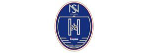 ノジマステラ神奈川相模原のロゴ