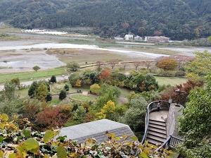 相模 川 自然 の 村 公園
